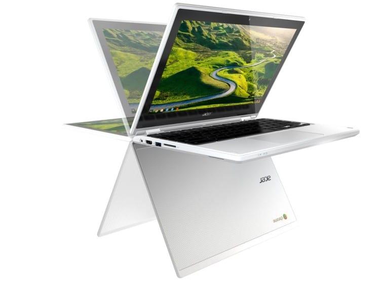 Chromebook_R11_white_360_01.0