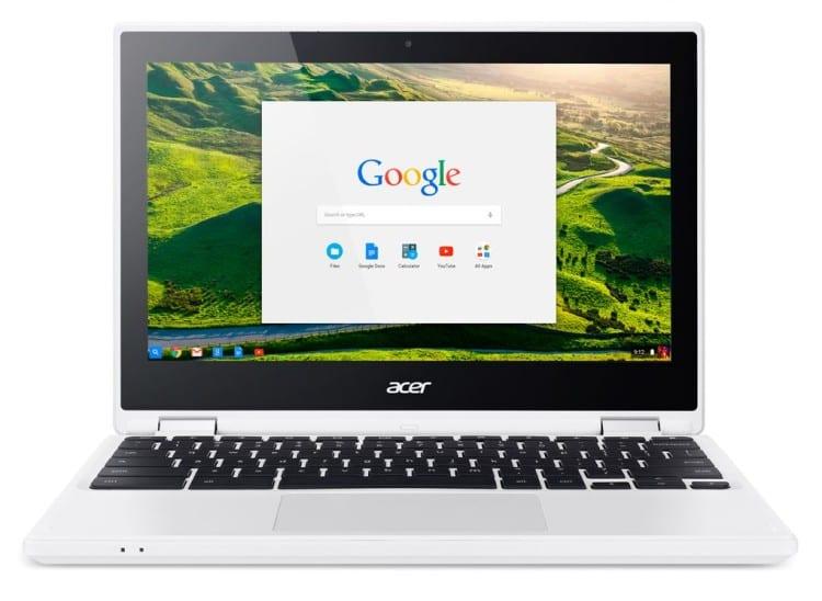 Chromebook_R11_white_wp_01.0