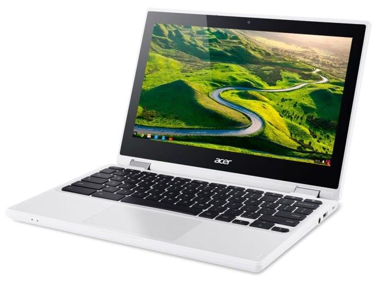Chromebook_R11_white_wp_06.0