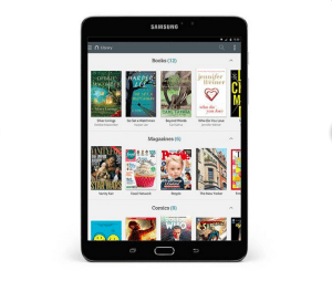 Galaxy Tab S2 Nook (1)