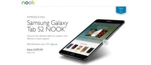 Galaxy Tab S2 Nook (1)