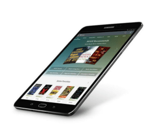Galaxy Tab S2 Nook (2)