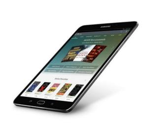 Galaxy Tab S2 Nook (2)