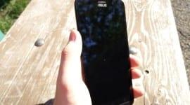ASUS ZenFone 2 - stojí první 4GB telefon opravdu za to? [recenze]
