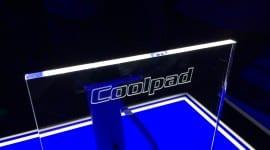 Coolpad vstupuje na český trh a přináší s sebou dva modely