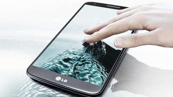 LG začíná lákat na V10 [aktualizováno, video]