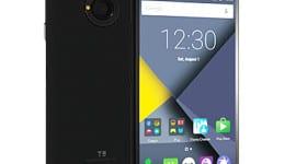 Micromax Yunique, Yu5050 a YuPix – tři novinky z Indie