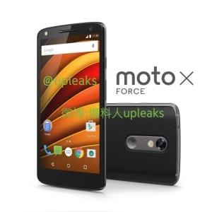 Motorola Moto X Force (2)