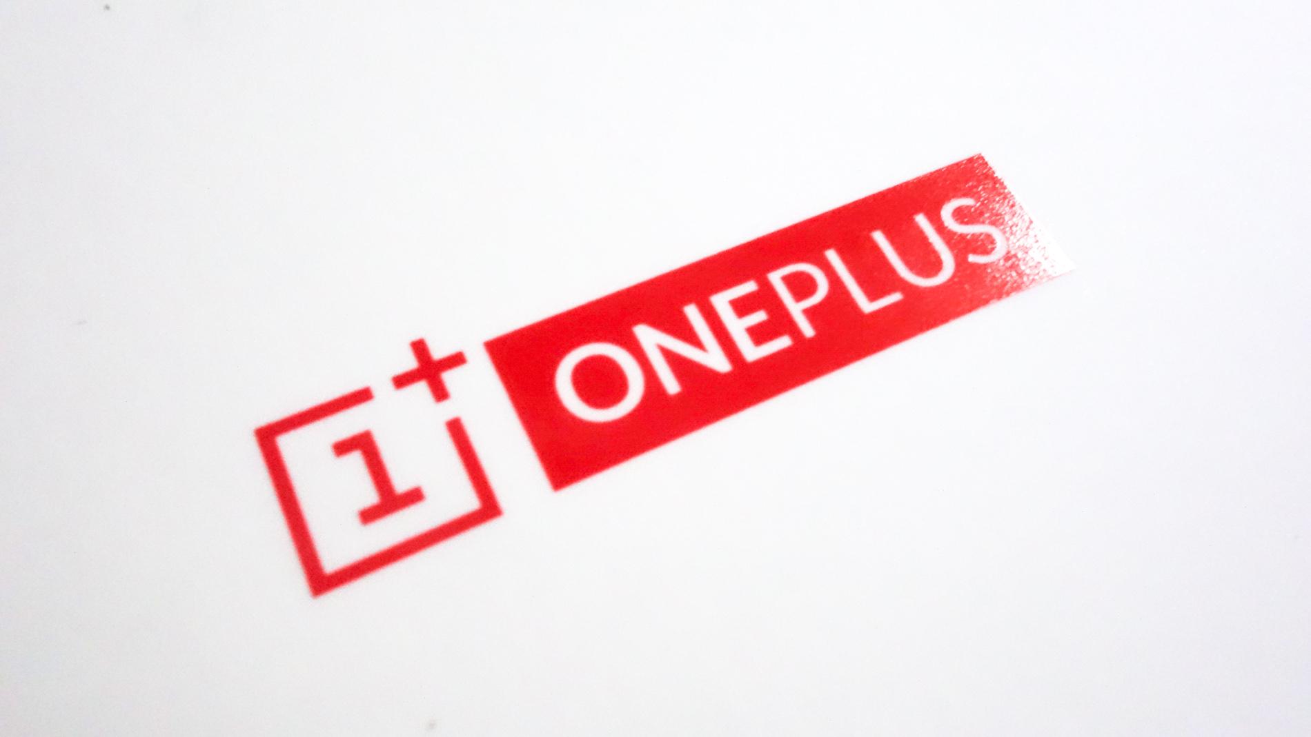 OnePlus Mini – unikají další fotografie [aktualizováno]