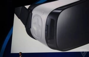 Samsung Gear VR (5)