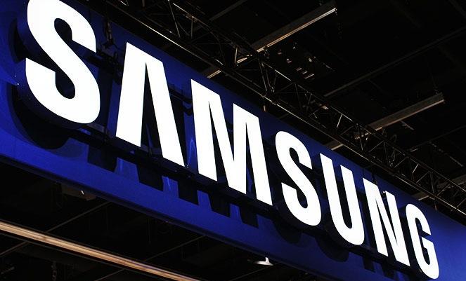 Samsung připravuje Galaxy S8 Lite a A8 Star
