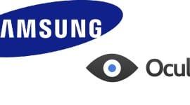 Samsung skutečně plánuje Galaxy O5 a Galaxy O7