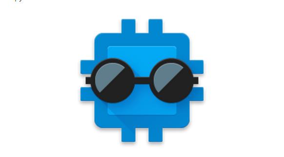 Sledujeme takt procesoru v Material designu [Android]