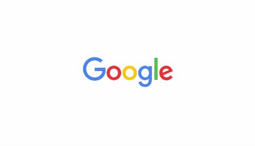 Google mění vzhled [aktualizováno]