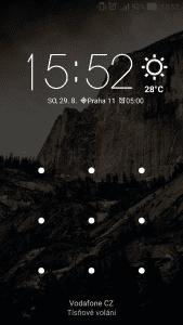 Screenshot_2015-08-29-15-52-42