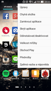 Screenshot_2015-08-29-20-22-03