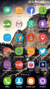 Screenshot_2015-09-05-09-43-24