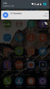 Screenshot_2015-09-05-09-43-30