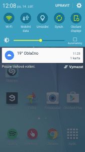 Screenshot_2015-09-14-12-08-58