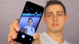 [Swajp] Pravda o novém iPhonu a iPadu