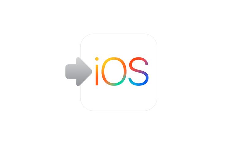 Apple má první aplikaci pro Android