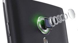 Alcatel představil OneTouch Flash 2