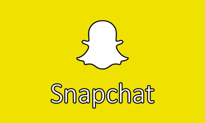 Snapchat oficiálně odpověděl na petici s více než milionem podpisů