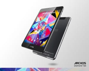 The-Archos-Diamond-Tab (1)