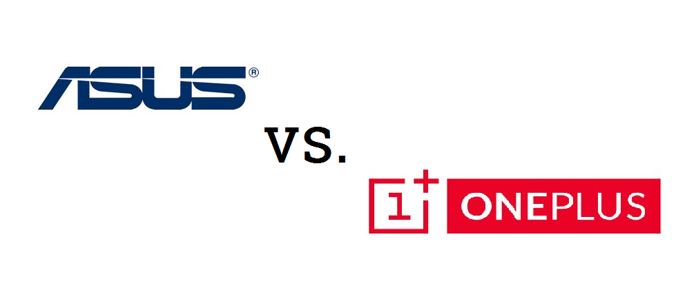 Fototest – ZenFone 2 vs. OnePlus 2