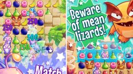 Tvůrci Angry Birds přichází se zcela novou hrou