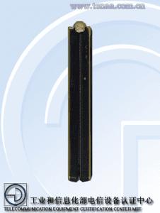 Xiaomi 8GB RAM (3)