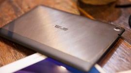 Asus uvedl nové ZenPady na český trh