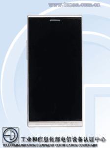 ZTE S3003 (1)