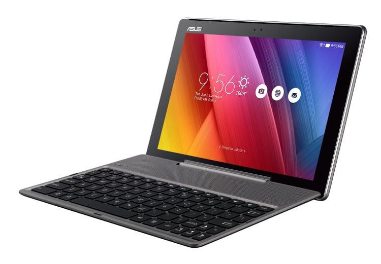 ZenPad_Z300C_Black_(12)