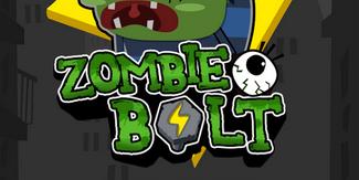 ZombieBolt – zachraňte si svého zombíka