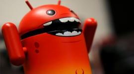 eZanga: V Google Play Store jsou nakažené aplikace, které ovlivňují příjmy z reklamy