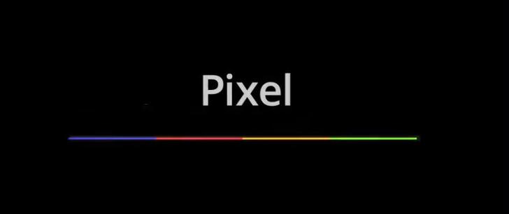 Google Pixel C – 10,2palcový nový tablet s Androidem Marshmallow