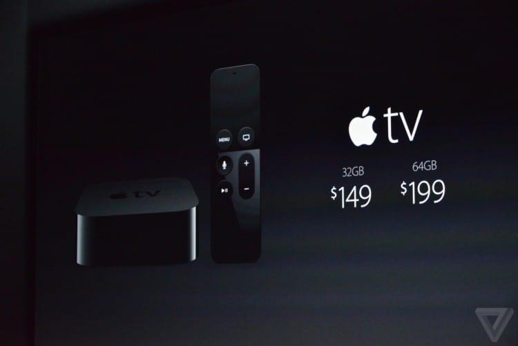 apple-iphone-6s-live-_1787