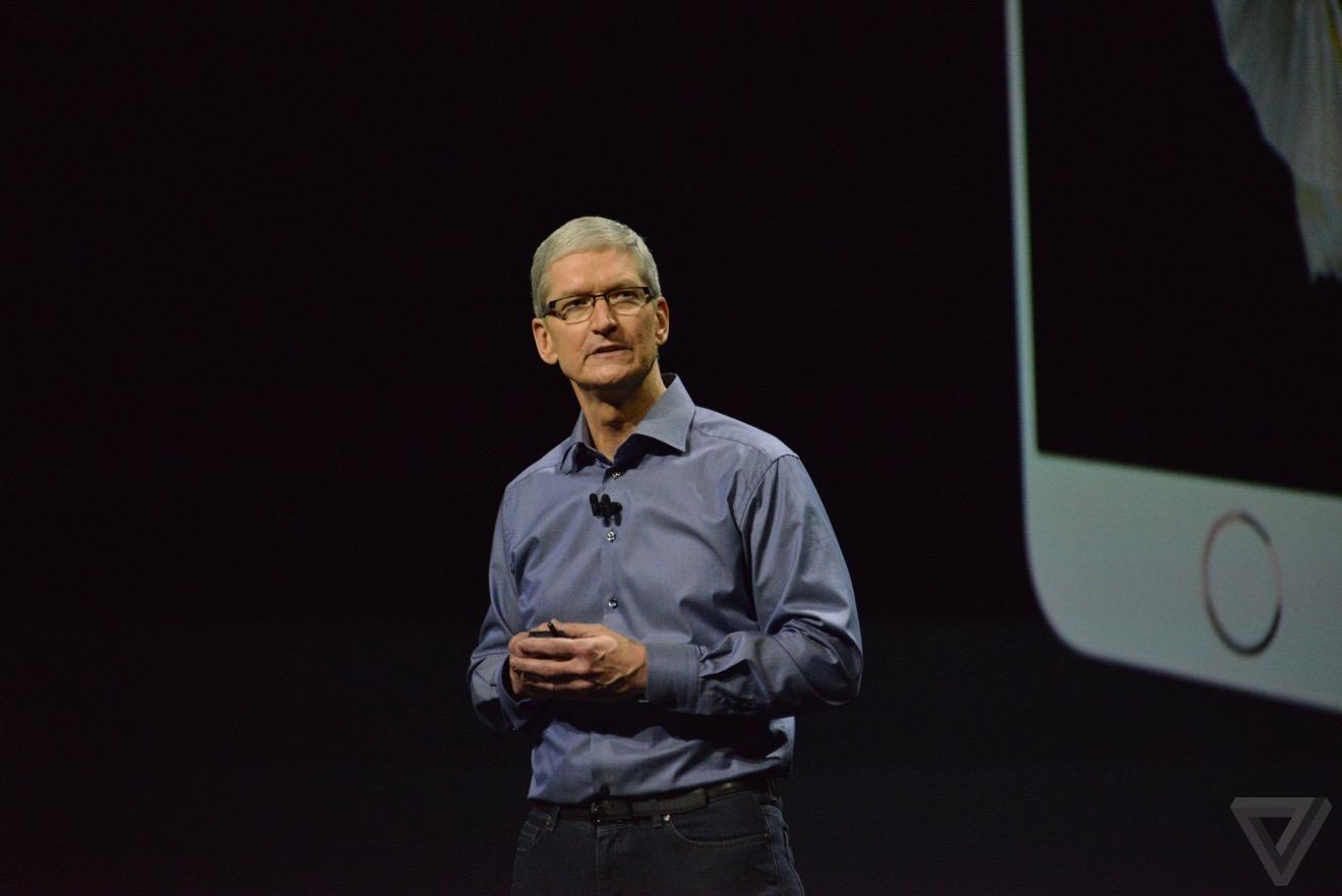 Apple si nechal patentovat užší sluchátkový konektor