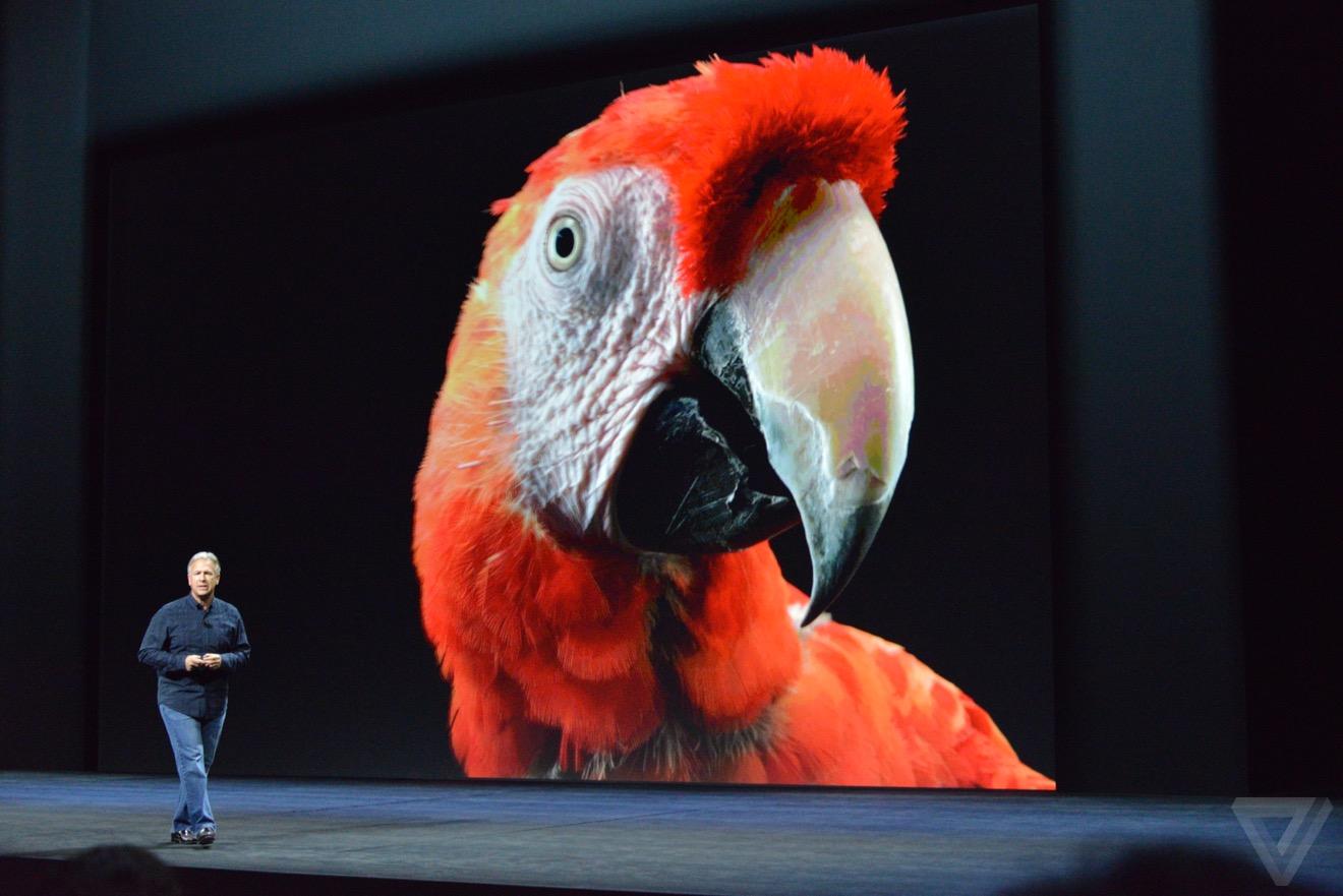 To nej z uplynulého týdne #37 – iPhony, Xperie a speciál z veletrhu IFA