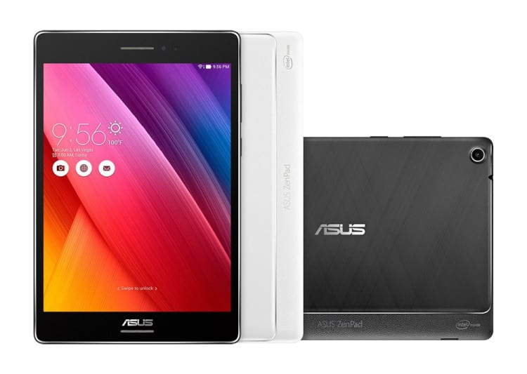 asus-zenpad-s8-high-resolution