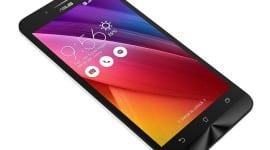 Asus Zenfone Go startuje v Indii za necelé tři tisíce korun