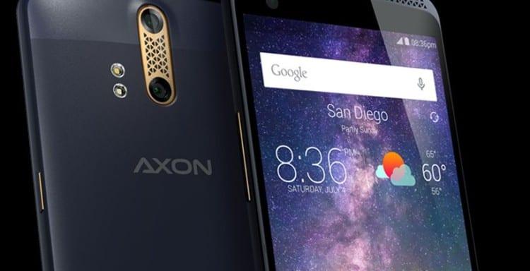 axon-1-820x420