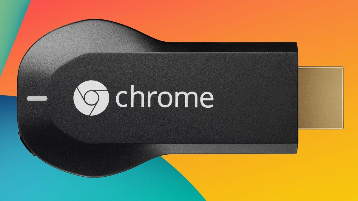 Aktualizace VLC pro Android přináší podporu pro Google Cast
