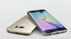 Galaxy S6/S6 edge – nová aktualizace, nový bloatware?