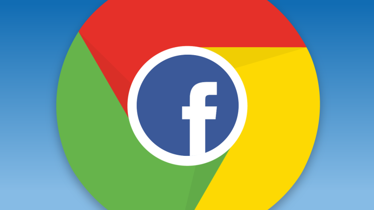 Facebook a Google – notifikace z oblíbené sítě i v Chromu?