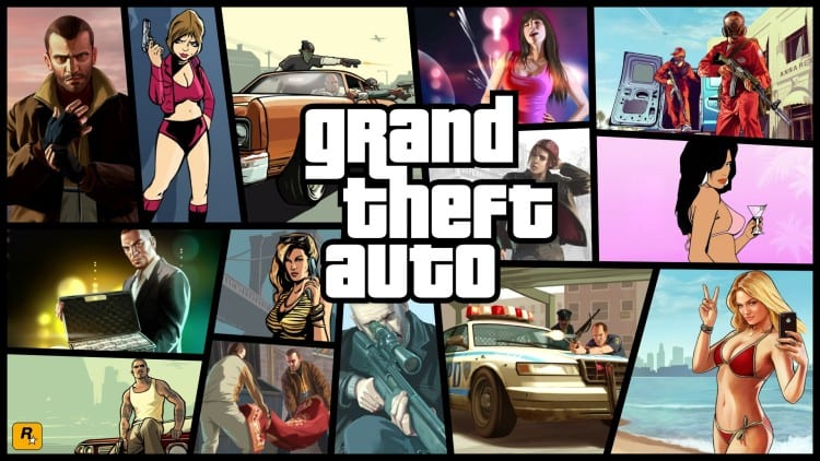 grand-theft-auto-series-1427173267