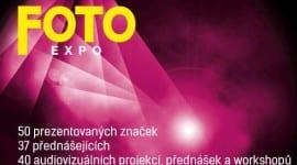 Nenechte si ujít FotoExpo 2015