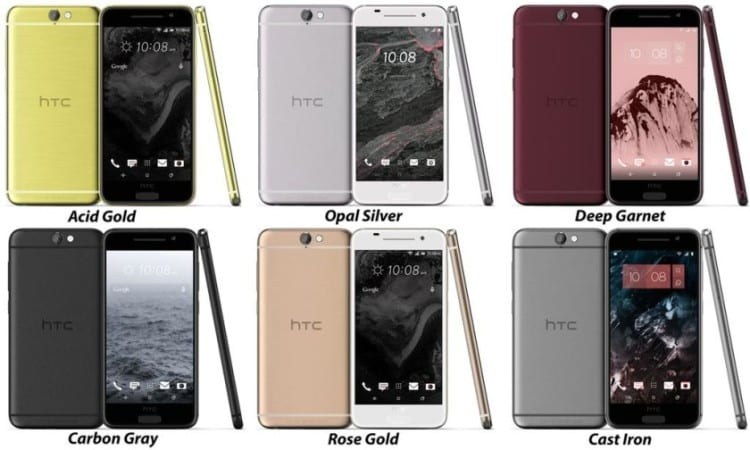 htc-one-a9-aero-colors-840x504