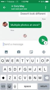 iOSHangouts-4_1-Photos-640x1136x